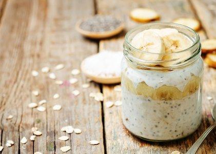 banana-chia-seed-puddin.jpg