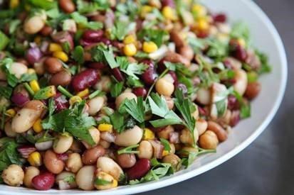 beans2.jpg