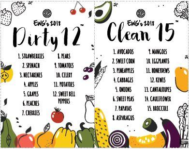 Clean-13.jpg