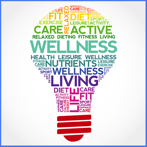 wellness-lightbulb_500x500_border.png