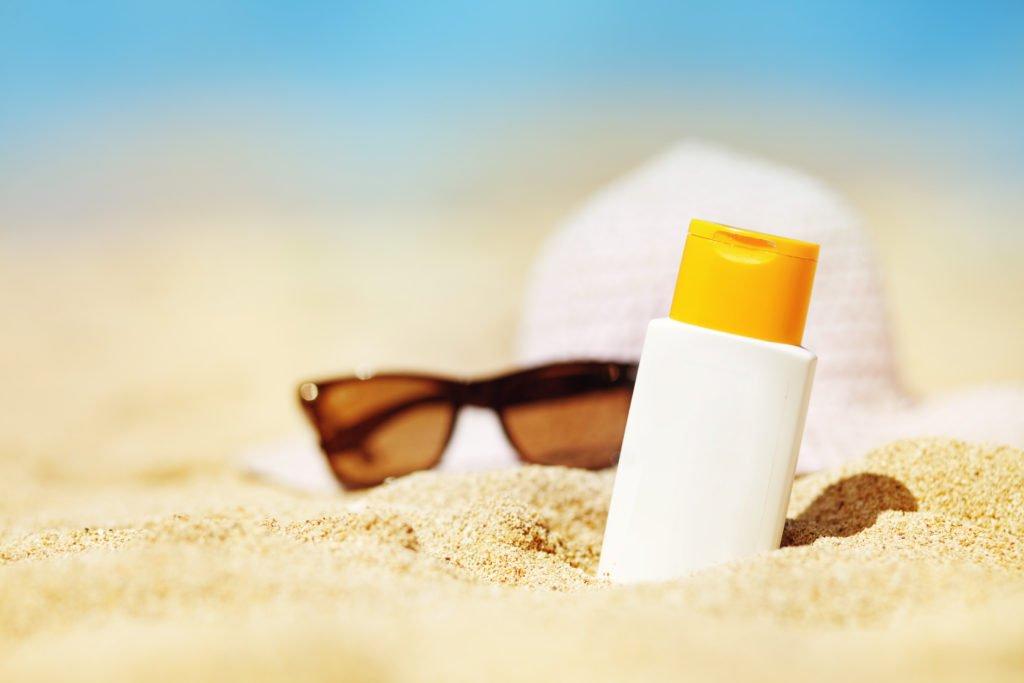 sunscreen-1024x683.jpg