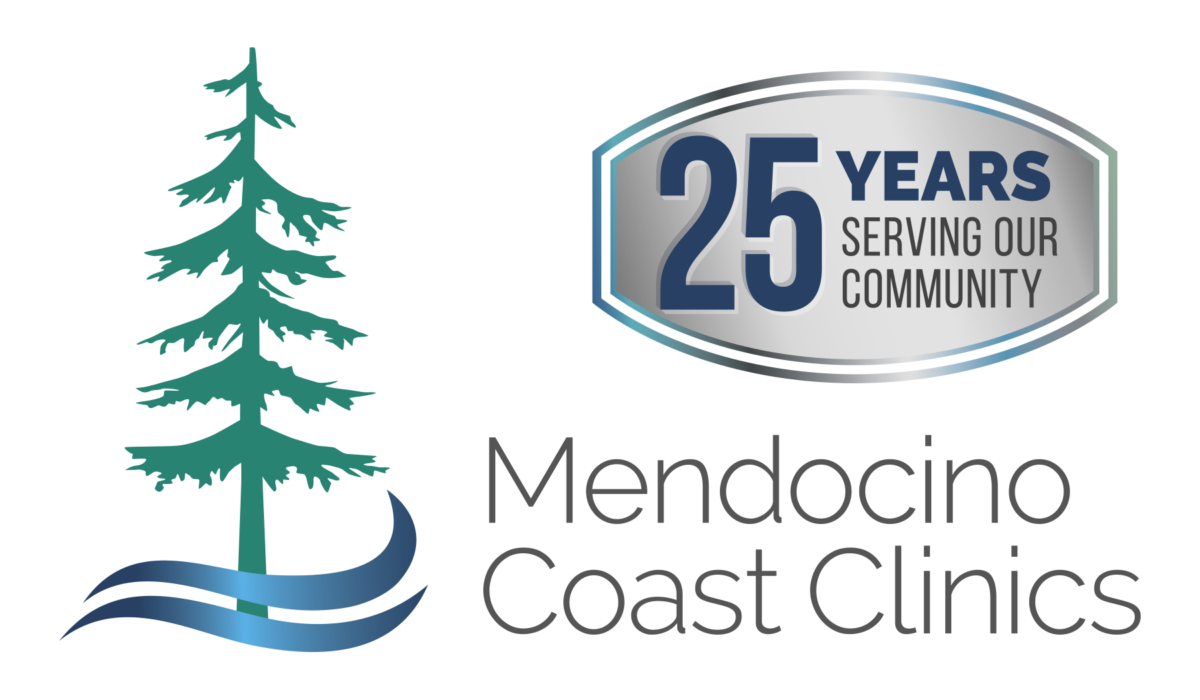MCC Celebrates it's 25 Years of Service to Our Community!
