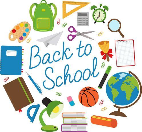 Back-to-School-1.jpg