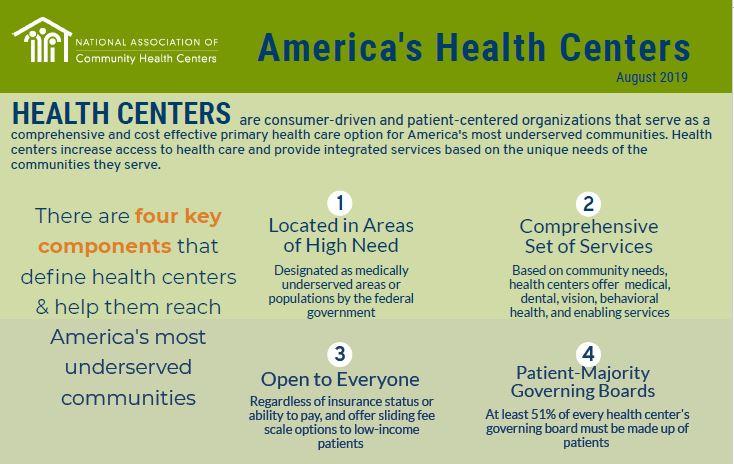 Health-Centers1.jpg