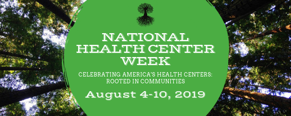 NATIONAL_HEALTH_CENTER_WEEK_2.png