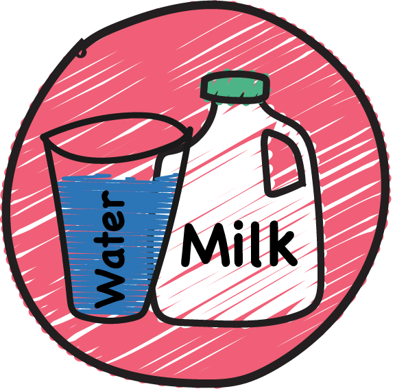 Milk-Water.png