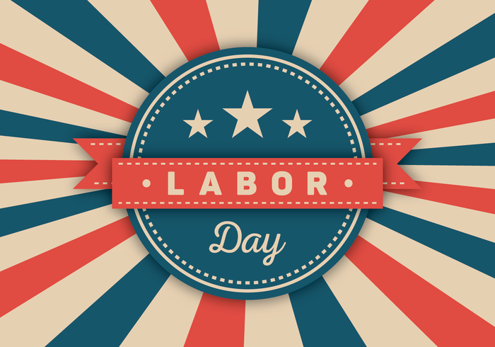 labor-day-vector-badge.png
