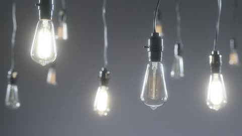 lightbulbs.jpg